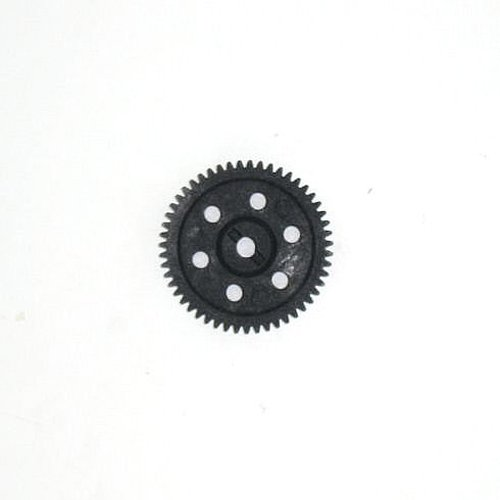 Redcat Racing BS909-003 Plastic Spur Gear, 51T, 0.8 Module
