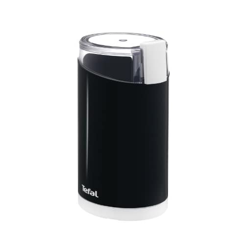 Tefal Twin Blade <strong>Coffee Grinder (2012 Model)