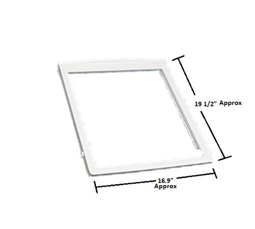 ap2115959-kenmore-refrigerator-crisper-cover-shelf-frame-ps648823-frigidaire-model