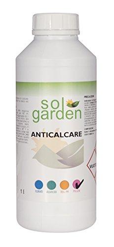 1lt-anticalcare-sciogli-calcare-trattamento-acqua-piscina-elimina-calcare-liquido