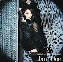 Jane Doe 劇場盤