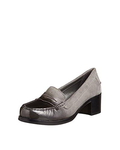 Geox Zapatos Donna School