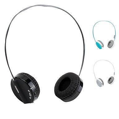 Portable Bluetooth Headphones
