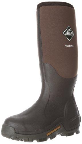The Original MuckBoots Adult Wetland Boot