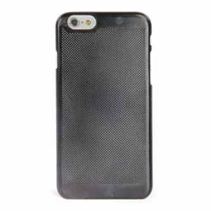 tucano-tela-55-snap-case-for-iphone-6-plus-black