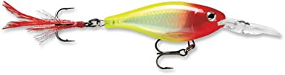 Rapala X-rap Shad 06 Fishing Lures by Rapala
