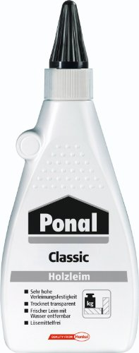 henkel-pn10-ponal-classic-cola-para-madera-550-g
