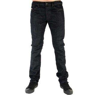 Diesel - Jeans Diesel Shionner 604b (29/34)