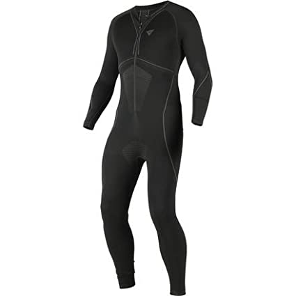 Dainese 1915933_604_M Combinaison Sous-Vêtements D-Core Dry Suit