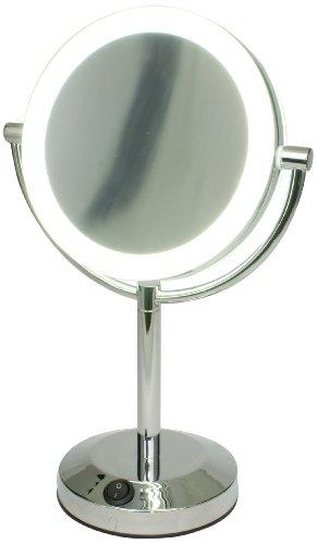 真実の鏡DX  両面型 026535
