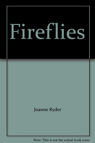 Fireflies PDF