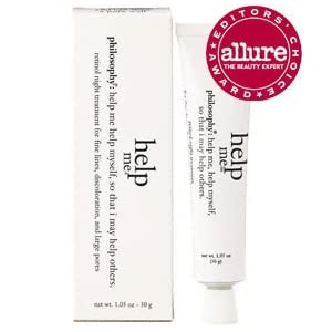 31Pz0Ls362L. AA300  philosophy | save me | retinol, vitamin c, peptide, anti aging skin treatment