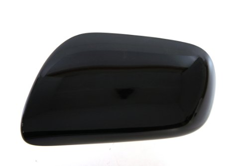 Genuine Toyota Parts 87945-52060-C0 Driver Side Mirror Cover Outside Rear View