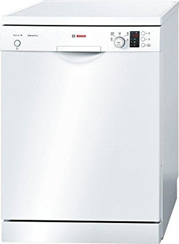 Bosch SMS53E02EU Lave Vaisselle 46 dB