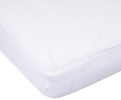 Cheap Beds For Kids 4314 front