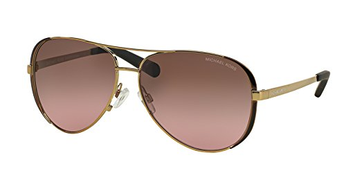 michael-kors-womens-chelsea-sunglasses