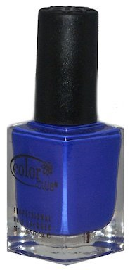 Color-Club-Kaleidoscope-Nail-Polish-Blue-Bright-Night-05-Ounce