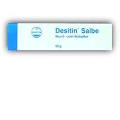 desitin-salbe-20-g-20-g