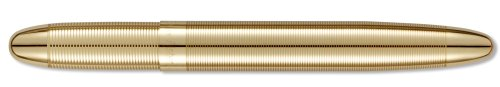 fisher-space-pen-brass-bullet-400g-gift-boxed