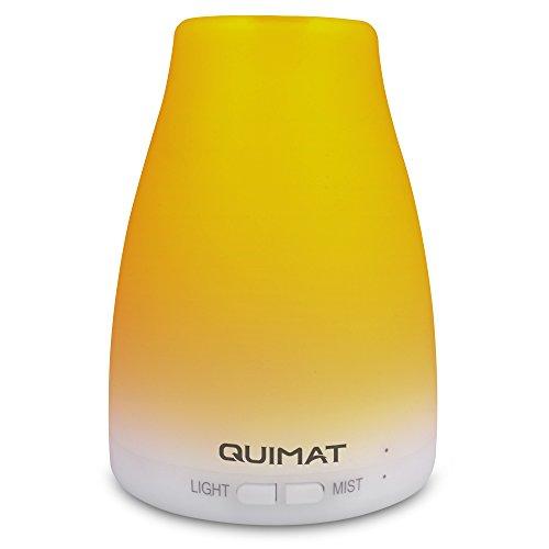 quimat-120ml-diffusore-di-aromi-umidificatore-ad-ultrasuoni-diffusore-oli-essenziali-purificatore-da