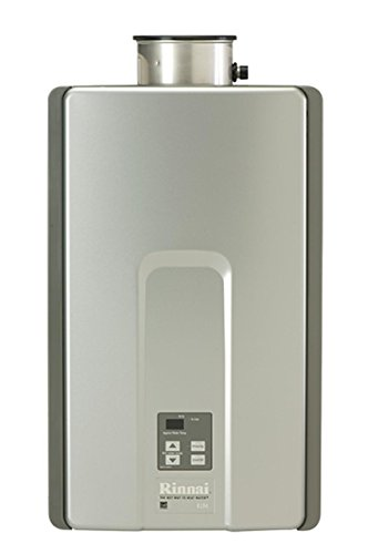 Rinnai-RLX94iN-Luxury-Series-Natural-Gas-Tankless-Water-Heater-98-GPM