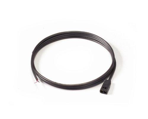 Humminbird 7200021 PC 10 6-Foot Power CableB0000AY63G : image