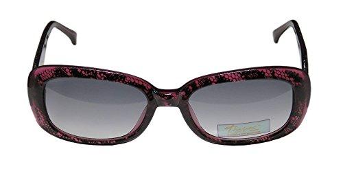 thalia-primavera-womens-ladies-designer-full-rim-sunglasses-sun-glasses-50-18-140-purple-black