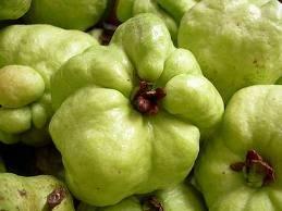 Thai Guavas