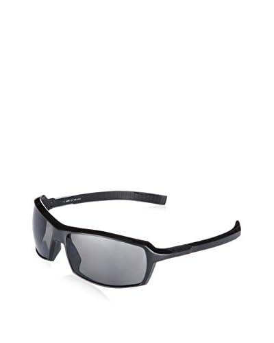 Zero RH+ Sonnenbrille RH-70601-ENIGMA schwarz