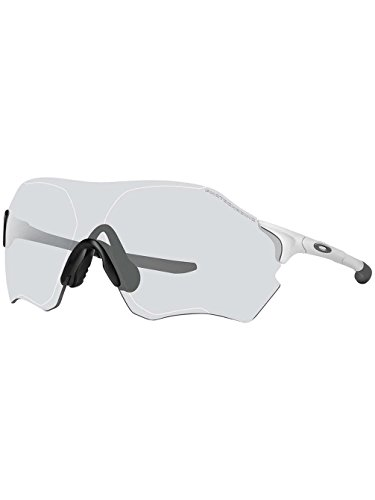 oakley-occhiali-evzero-range-matte-white-clear-black-photochromic
