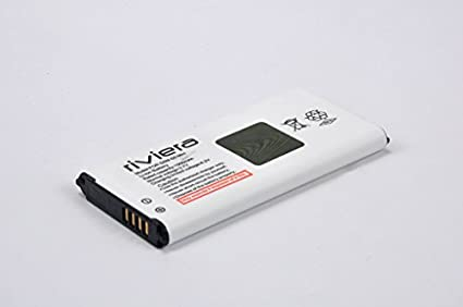 Riviera-1900mAh-Battery-(For-Samsung-S5-Mini)