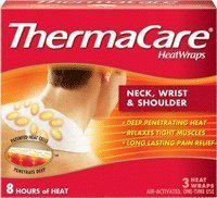 thermacare-neck-to-arm-heat-wrap-by-cardinal-health-pharmaceutical