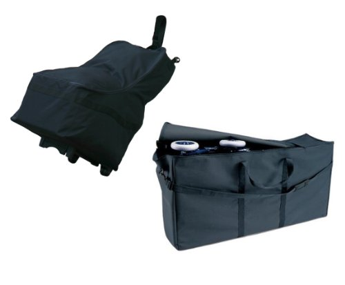 jl-childress-travel-bag-set-for-car-seat-and-standard-dual-stroller