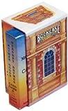 1993年『Parents Choice;こどもを持つ親が選ぶトランプ』金賞受賞 マザー・グース