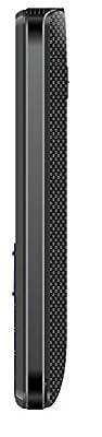 Micromax X910A (Grey)