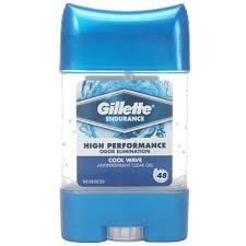 gillette-enduramce-pack-of-2-clear-gel-anti-perspirant-deodorant-cool-wave-x-70-ml