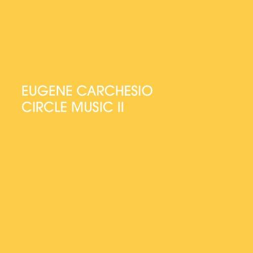 Circle Music II