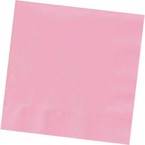 dn 2ply new pink