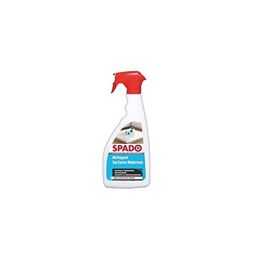 spado-nettoyant-surfaces-modernes-pulverisateur-500-ml