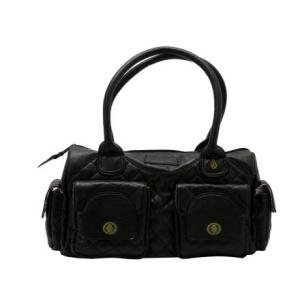 Volcom Katie Handbag