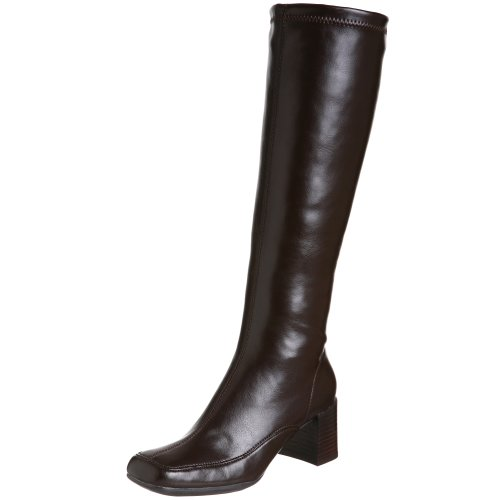 Aerosoles Women's Archive Stretch Boot