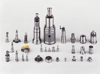 Bosch 1 410 105 011 Guarnizione ad anello, iniettore