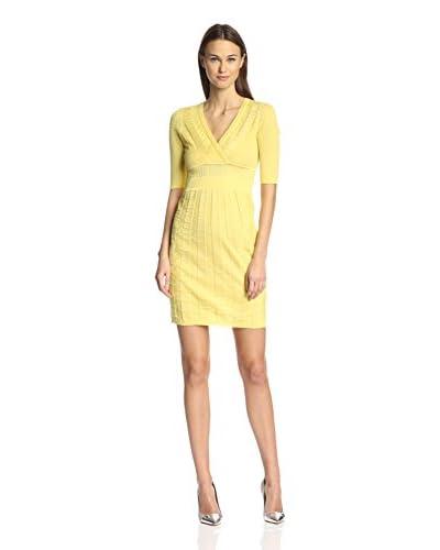 M Missoni Women's Surplice Dress