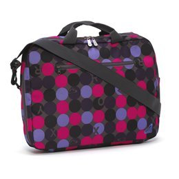 Roxy Laptop Sleeve Shoulder Bag