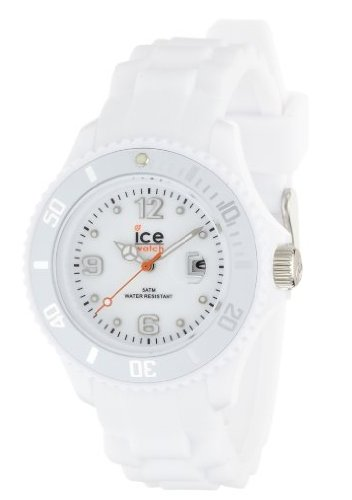 Ice-Watch Sili Collection Damen-Armbanduhr