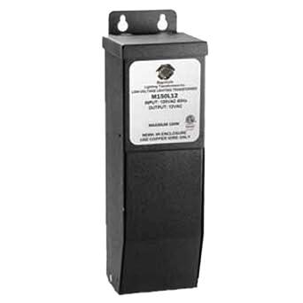 Magnitude transformers x500sod 500 watt outdoor 12 volt for 12 volt garage door opener