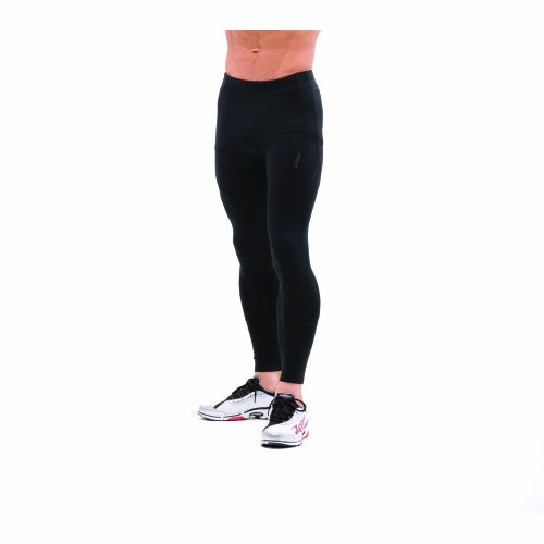 Zoot Men's Performance Running Tights