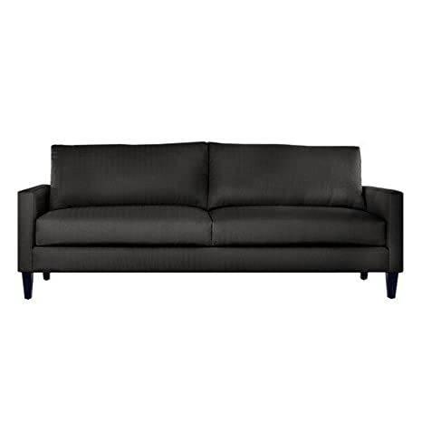 Clark Apartment Size Sofa From Kyle Schuneman, Bark