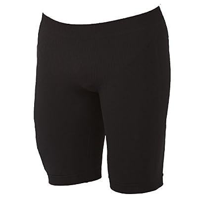 Athletic Compression Underwear - Base Layer Compression Shorts
