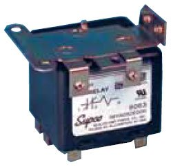 supco universal potential relay wiring diagram supco 3 in 1 wiring diagram